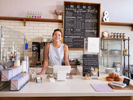 Servicios Certificado digital Restaurantes