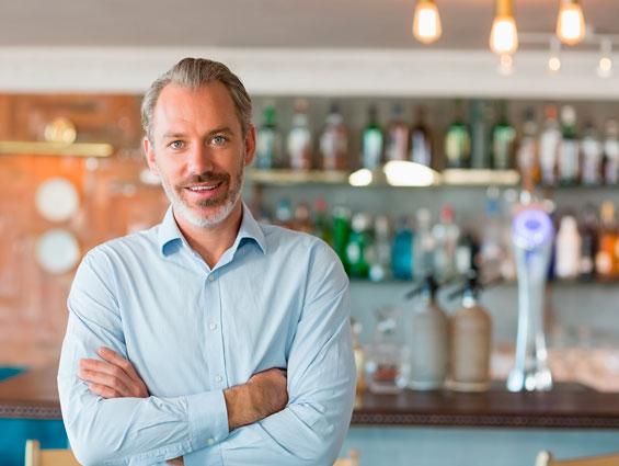 Servei de prevenció de riscos laborals per restaurants i empreses